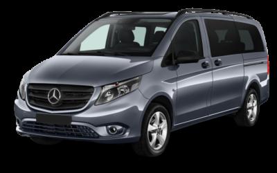 Le top des véhicules utilitaires d'occasion les plus fiables