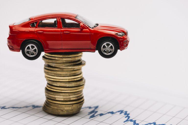 vehicule-occasion-achat-vente