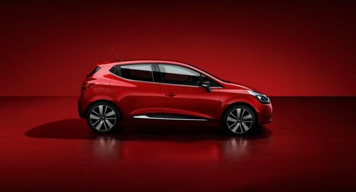 Renault Clio d'occasion : est-ce une bonne affaire ?