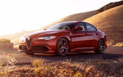 Alfa Romeo Giulia 2 : belle et fiable ?