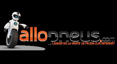 Allopneus, le spécialiste du pneu en ligne