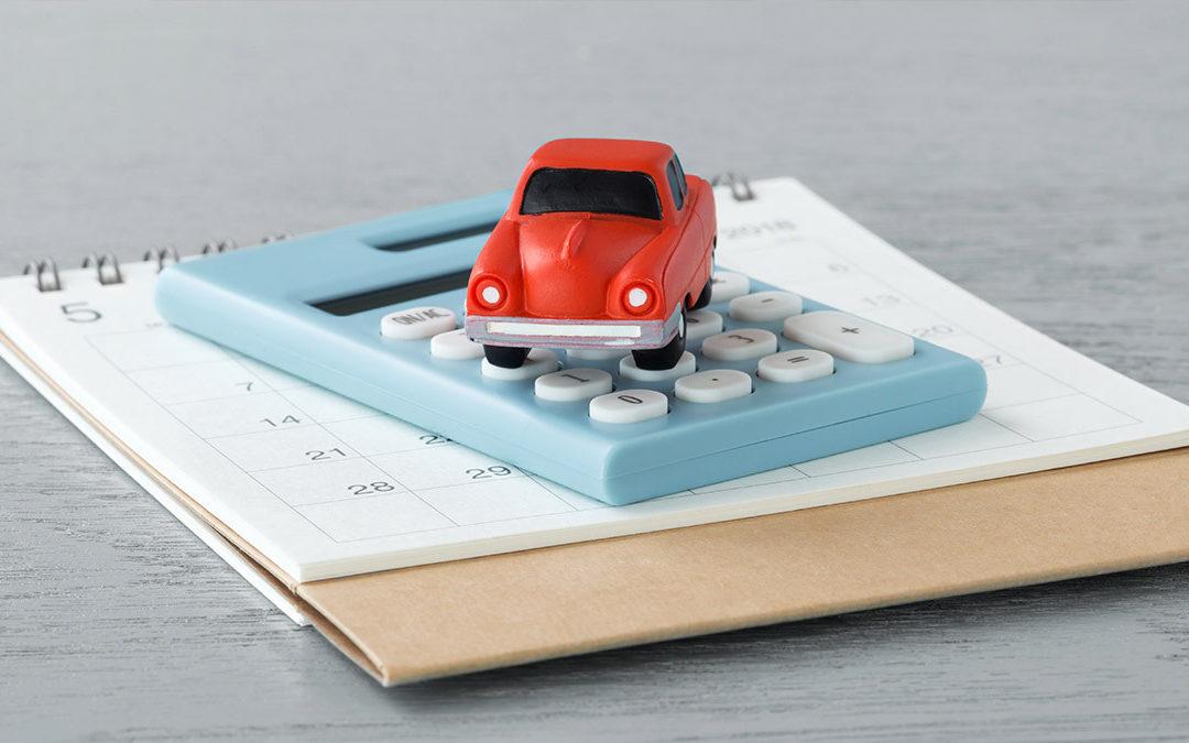 Choisir une assurance auto : quels sont les critères à considérer ?